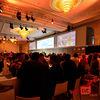 Veranstaltungstechnik für Gala- und Abendveranstaltungen