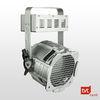 Studio Beam CDM/HCI-150, 150Watt CDM, 14.000 Lumen