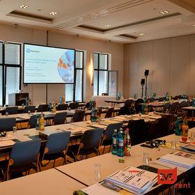 tvt Regie Video/Daten HD 1 / 1