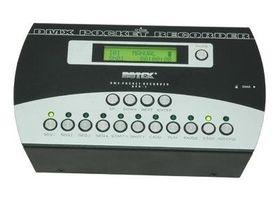 DMX Recorder - Botex DPR1 gebraucht 1 / 1