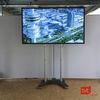 LCD Display 84