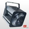 Varytec LED over 3 Magic Lichteffekt
