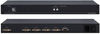 Kramer VM-4HDCPxl 1:4 Verteilverstärker, gebraucht