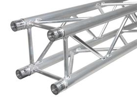 F34P Traverse 300cm, 3mm Global Truss, gebraucht 1 / 1
