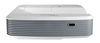 Optoma EH320UST, DLP, Kurzdistanzprojektor HD