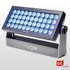 SGM P5 LED Fluter RGBW, IP 65