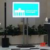 LCD Display 55