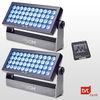 Beleuchtung Flächen und Outdoor, LED