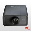 Christie LHD700, Full HD LCD Projektor, 7.000 ANSI